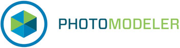 PhotoModeler by EOS Systems